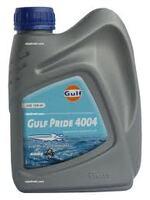 OIL- GU...