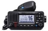 VHF RAA...