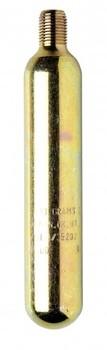 Foto - PÄÄSTEVESTI BALLOON, 34 grammi