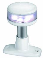 LED NAV...
