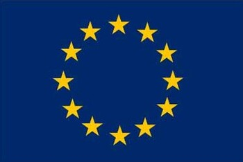 Foto - LIPP- EU, 20 x 30 cm