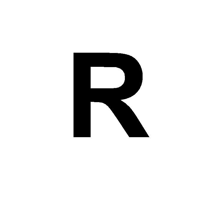 r&d capitalization