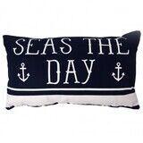 SEAS TH...