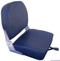 SEAT WI...