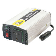 Foto - INVERTER- SEAPOWER, 150 W