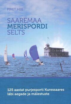 Foto - SAAREMAA MERISPORDI SELTS