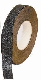 Foto - ANTI-SKID TAPE, BLACK, 50 mm