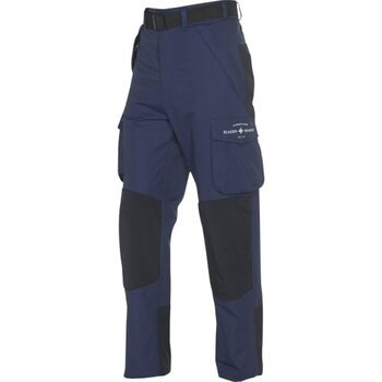 Foto - SAILING TROUSERS- FLADEN 912, S