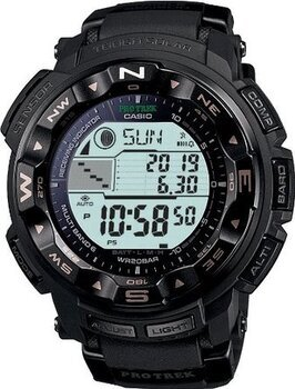 Foto - WATCH- CASIO PRO TREK PATFINDER, PRW-2500-1ER