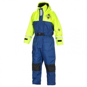 FLOTATION SUIT- FLADEN 845, XS
