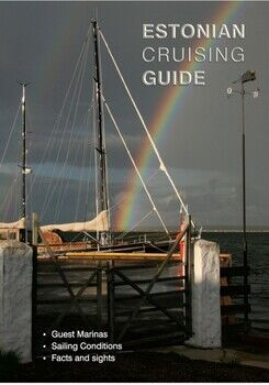 Foto - ESTONIAN CRUISING GUIDE