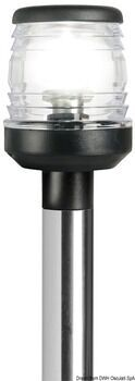 Foto - NAVIGATION LIGHT- CLASSIC, 360°, S/S, PULL-OUT, 100 cm