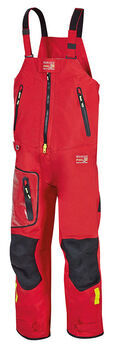 Foto - SAILING OFFSHORE TROUSERS- MARINEPOOL FORTUNA, MEN, XS