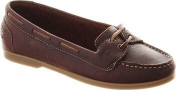 Foto - CASUAL SHOES- CHATHAM ROSANNA, LEATHER, WOMEN, no.38