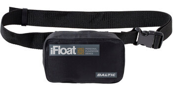 Foto - I-FLOAT BALTIC, 150 N, MANUAALNE