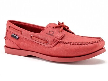 Foto - DECK SHOES- CHATHAM COMPASS II G2, MEN, no.45