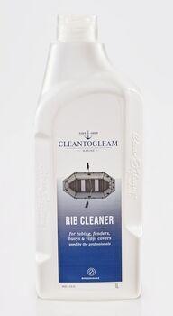 Foto - BOATCARE- CLEANTOGLEAM, RIB CLEANER, 1 l