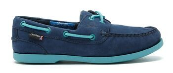 Foto - DECK SHOES- CHATHAM PIPPA II G2, FOR WOMEN, no.38