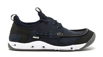 Foto - SAILING SHOES- AEGEAN , AGUA-GO, FOR MEN, no 10