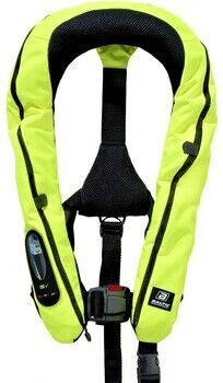 Foto - SELF-INFLATABLE LIFEJACKET- BALTIC LEGEND 150 N, AUTOMATIC