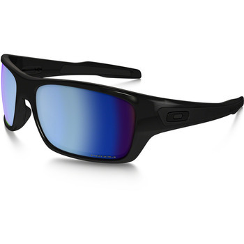 Foto - SUNGLASSES- OAKLEY, TURBINE, POLARIZED
