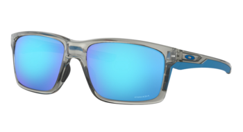 Foto - SUNGLASSES- OAKLEY, MAINLINK XL