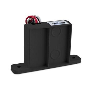DIGITAL BILGE SWITCH- ALBIN MARINE