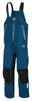 Foto - SAILING TROUSERS- MARINEPOOL OFFSHORE F2L, XL