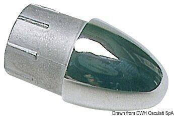Foto - REELINGU TORU OTS, 25 mm, R/V
