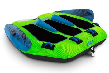 Foto - TRAILING INFLATABLE- JOBE, SCOUT